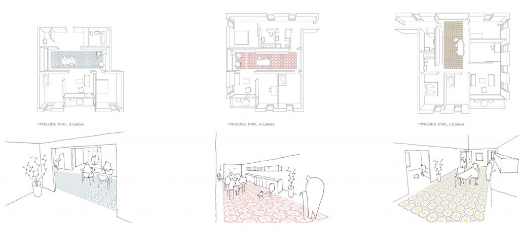 03_Appartements