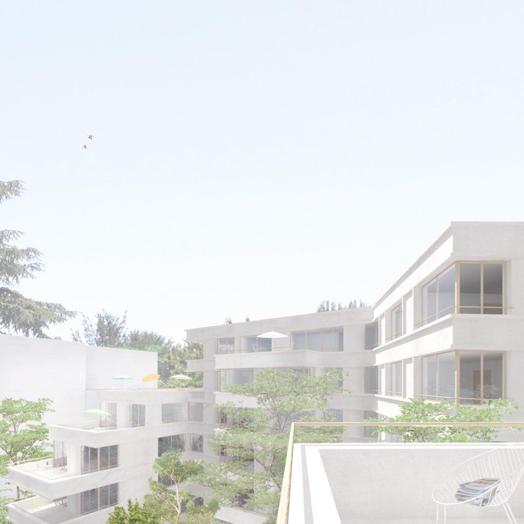 terrasses-plaine-du-loup-puE-fza