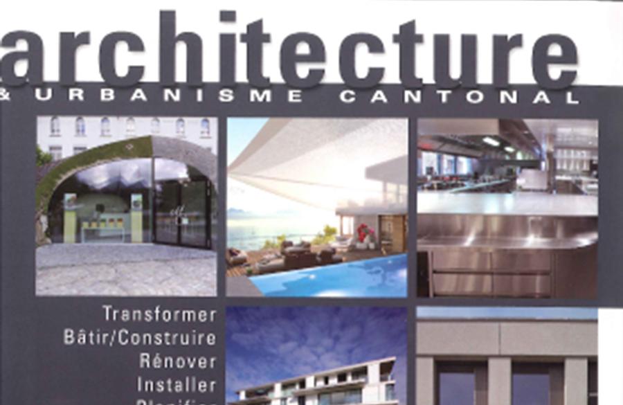 ARCHITECTURE_900X585