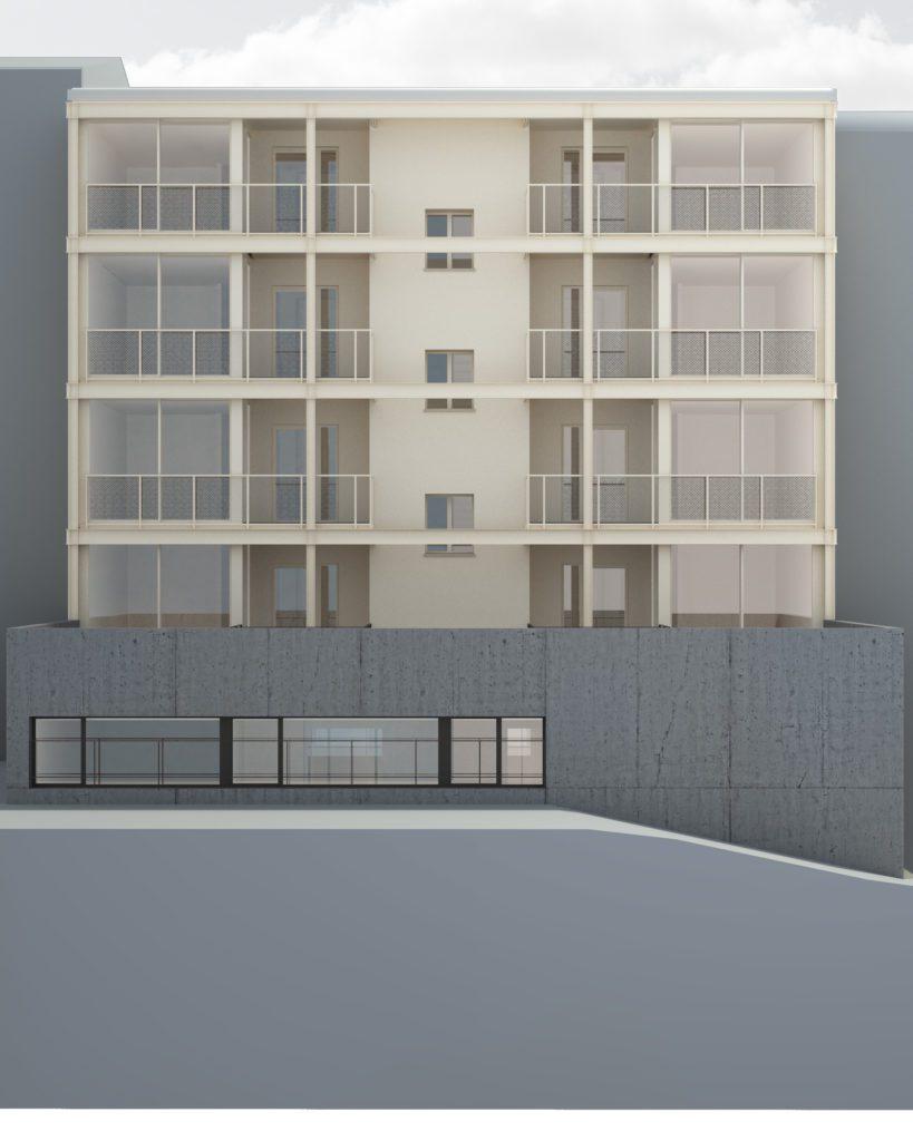 facade-morache