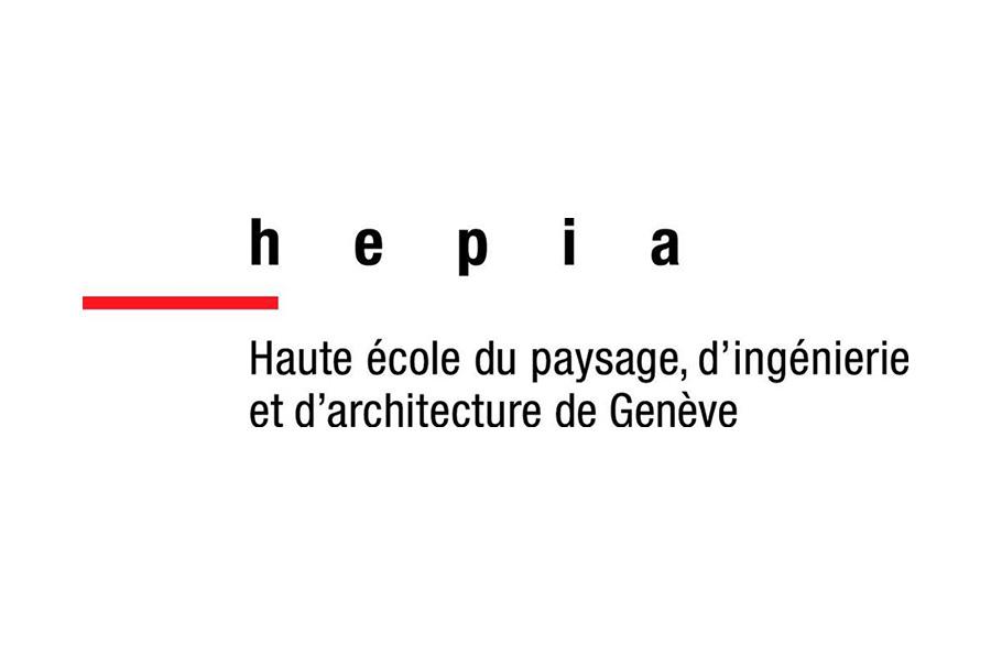Hepia_ws1018079650