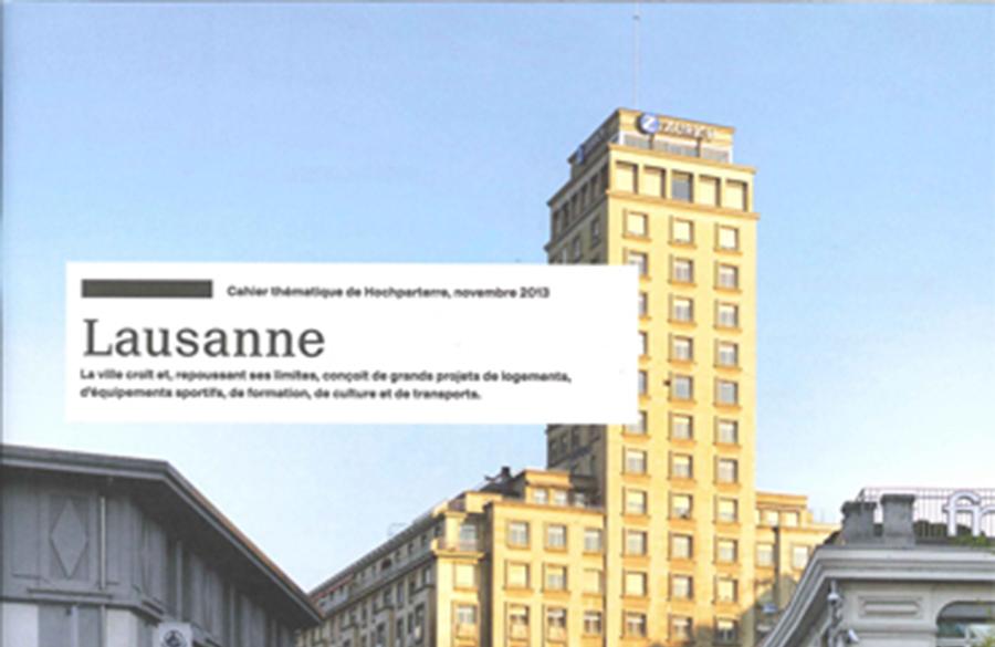 Hochparterre_Lausanne_900X585