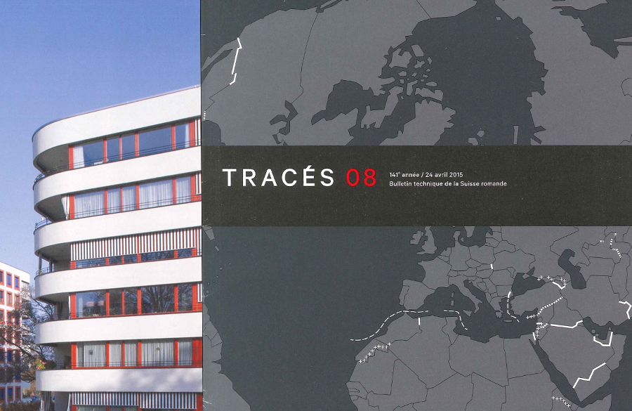Image traces_f