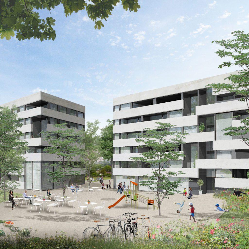 facade-plaine-du-loup-piece-C
