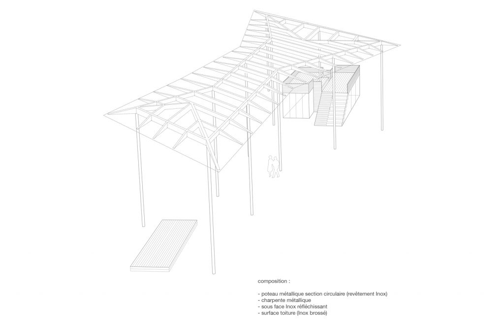 structure_1800x1170